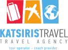 Katsiris Travel